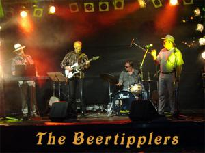 The Beertipplers