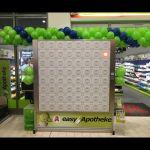 64T-Wall-mit-Kundenlogo