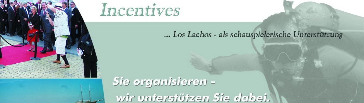 LosLachosincentives01.jpg