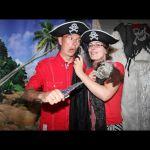 Fotoaktion_pirat