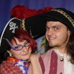 Piraten_fur_DVV01