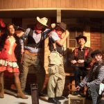 wildwest06