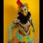 CrazyBird5