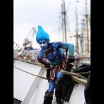 Schiffskobold_Bodypaint