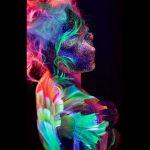 UV-Painting