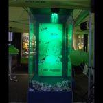Wirbelbox-LED