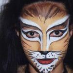 Cats-Simone02