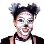 Cats_Anke