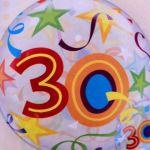 Folienballons01