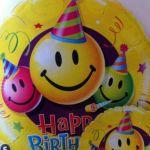 Folienballons04