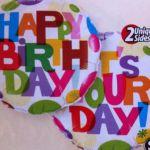 Folienballons05