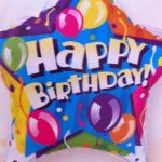 Folienballons09