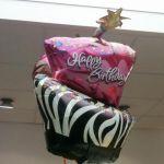 Geburtstagskuchen01