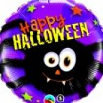 halloween-ballon-party-spider