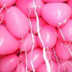 Herzenballons01