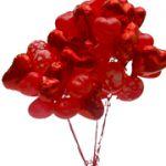 helium_luftballons_Herzen