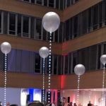 schwebende_Ballons_mit_LED