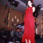 2002Braut04