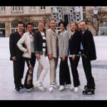 2002Eisshow01