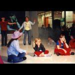 2002RCD_Kinder03