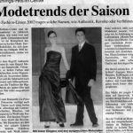 2002RCD_Presse01