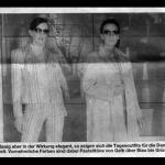 2002RCD_Presse02
