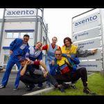 2003Axento