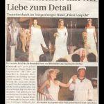 2004Presse_Braut