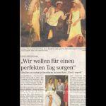 2004Presse_Braut01