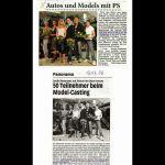 200603Neue_Gera_Presse