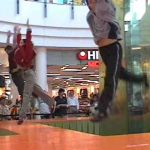Gera_Jump9_2000