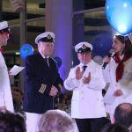Maritime2014