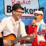 RadioBrocken01