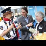 hollaendische_polizei02