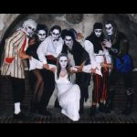 Vampir02