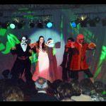 Vampir_Baur01