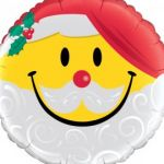 santa-smile-face-balloon-1083-p