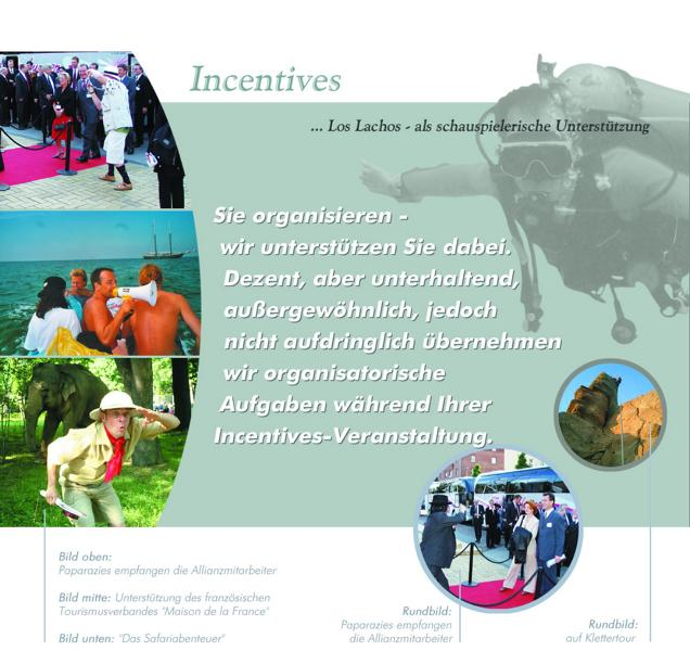 incentives_loslachos