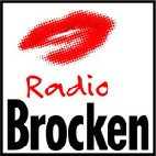 Radio_Brocken