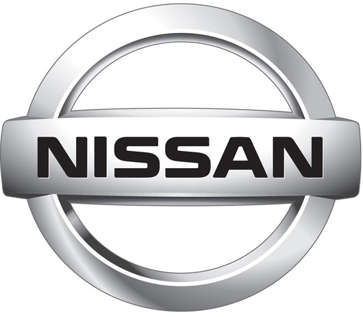 logo-of-nissan