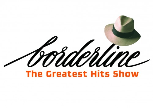 "Die Band ""BORDERLINE"""