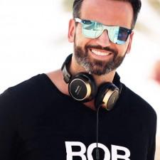 DJ ROB VANDENBERG
