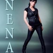 Nena Cover Show