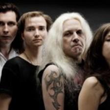 Band Allemann