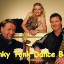 Honky Tonk Dance Band