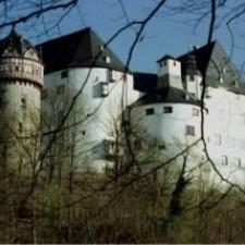Museum Schloss Burgk