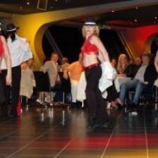 Show Dance Company
