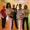 Queen Revival Band