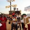 Die Welt der Piraten Abenteuer