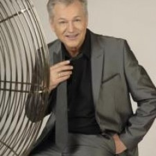 Schlager Star Gerd Christian